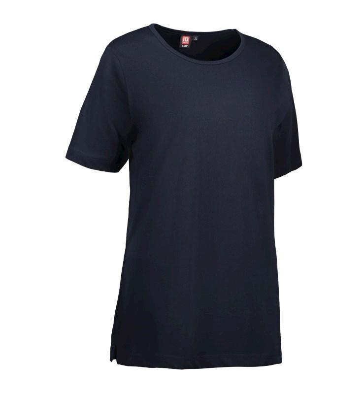 Ladies' T-TIME® T-shirt