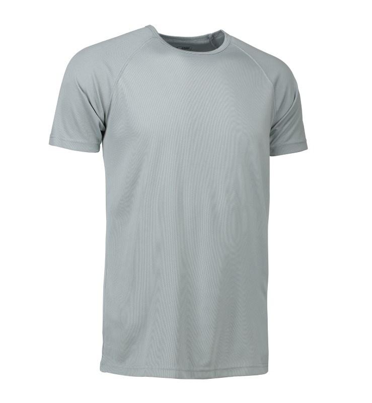 Men's GAME Active T-shirt
