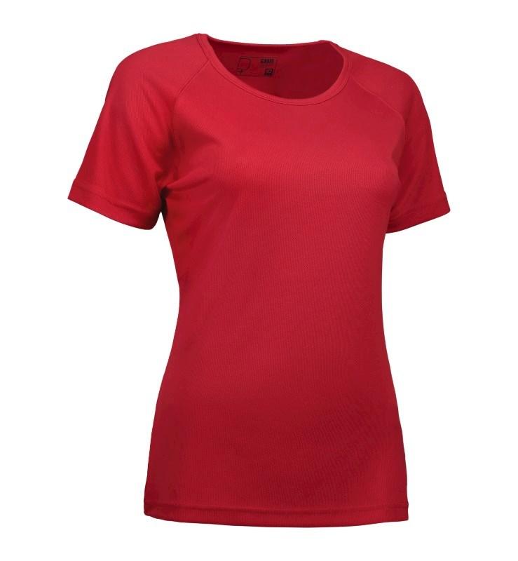 Ladies' GAME Active T-shirt