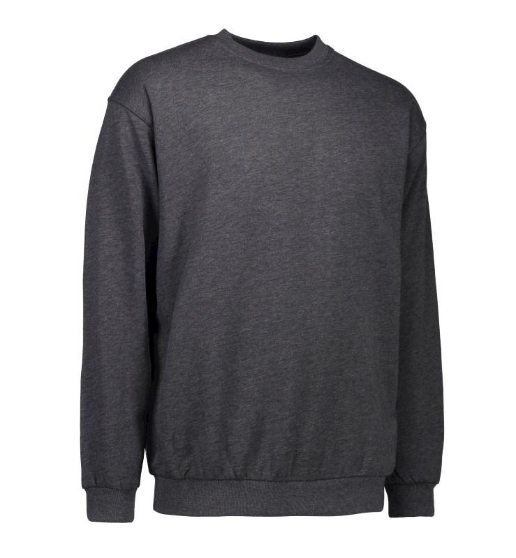 Men's classic sweatshirt