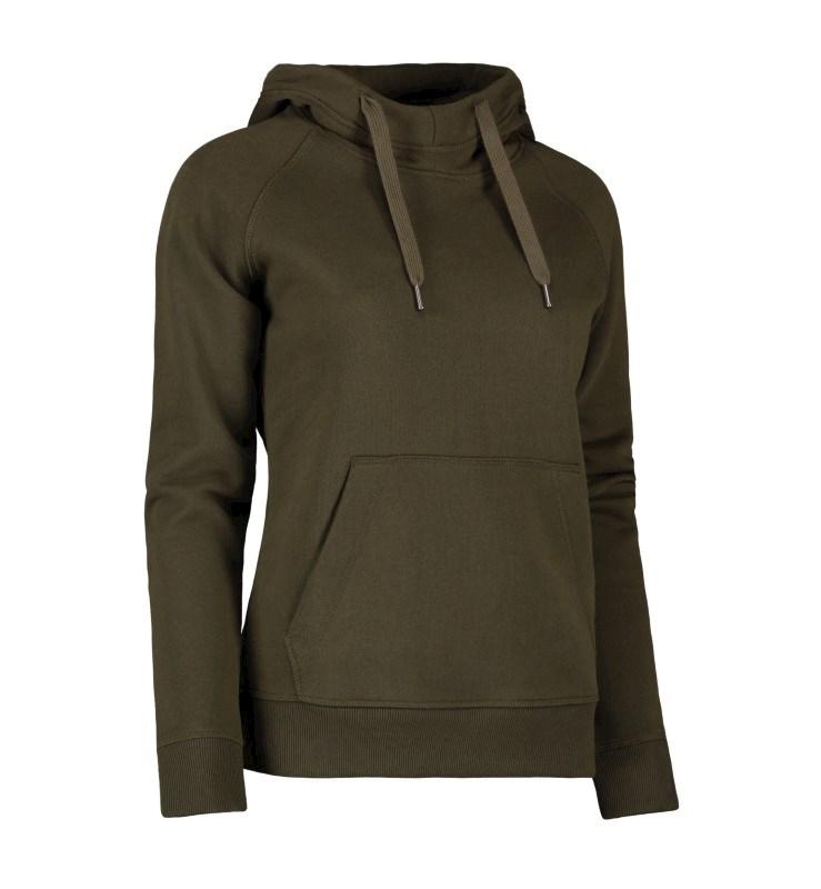 CORE ladies' hoodie