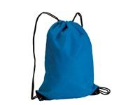 Gym Bag | backpack
