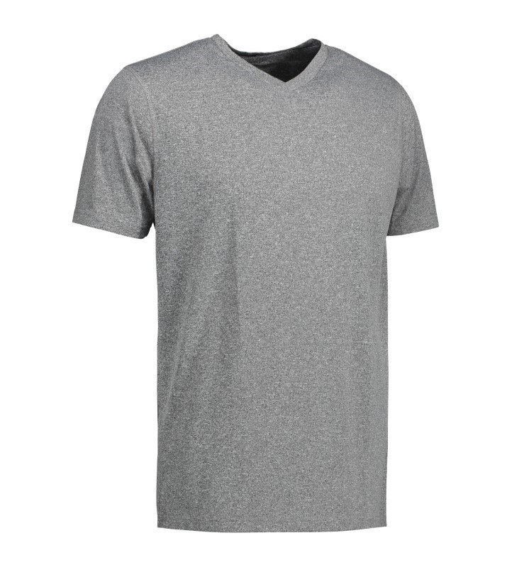 Men's YES Active T-shirt
