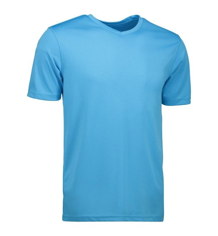 Men's YES Active T-shirt