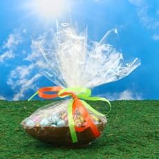 https://productimages.azureedge.net/s3/webshop-product-images/imageswebshop/rms_kerstpakketten/a21-190016.jpg