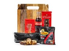 https://productimages.azureedge.net/s3/webshop-product-images/imageswebshop/rms_kerstpakketten/a21-390002.jpg