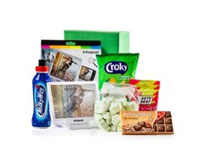 https://productimages.azureedge.net/s3/webshop-product-images/imageswebshop/rms_kerstpakketten/a21-390006.jpg