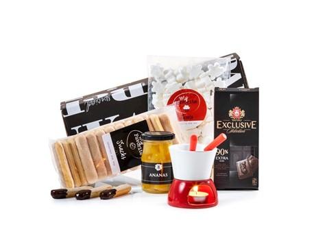 https://productimages.azureedge.net/s3/webshop-product-images/imageswebshop/rms_kerstpakketten/a21-390007.jpg