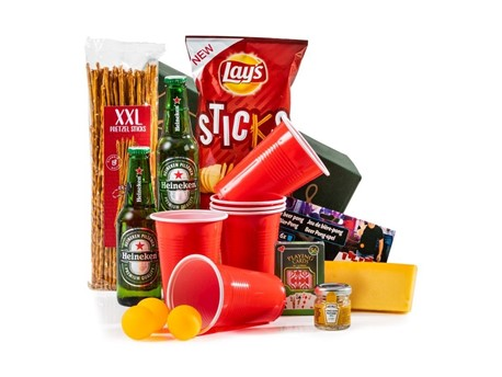 https://productimages.azureedge.net/s3/webshop-product-images/imageswebshop/rms_kerstpakketten/a21-390008.jpg