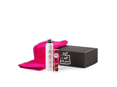 https://productimages.azureedge.net/s3/webshop-product-images/imageswebshop/rms_kerstpakketten/a21-390009.jpg