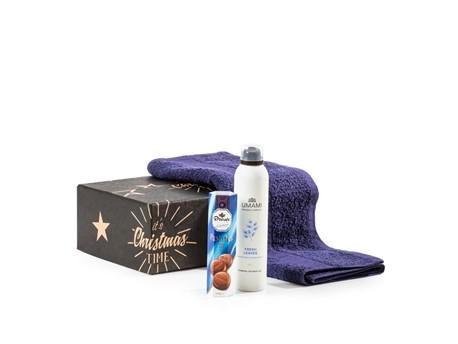 https://productimages.azureedge.net/s3/webshop-product-images/imageswebshop/rms_kerstpakketten/a21-390010.jpg