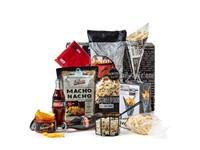 Kerstpakket Snackmoment