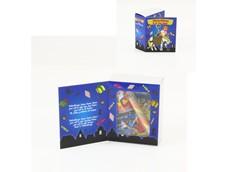https://productimages.azureedge.net/s3/webshop-product-images/imageswebshop/rms_kerstpakketten/a21-490001.jpg