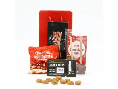 https://productimages.azureedge.net/s3/webshop-product-images/imageswebshop/rms_kerstpakketten/a21-490012.jpg