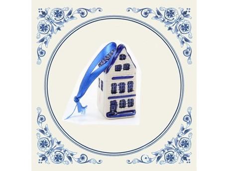 https://productimages.azureedge.net/s3/webshop-product-images/imageswebshop/rms_kerstpakketten/a21-591004.jpg
