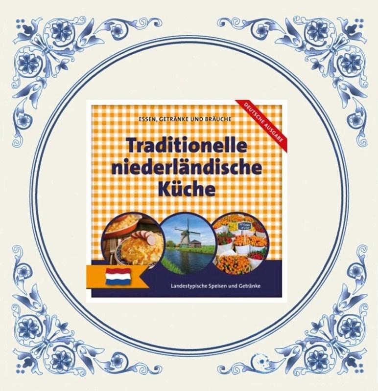 Die Niederländische Küche