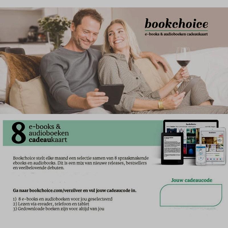 Bookchoice S