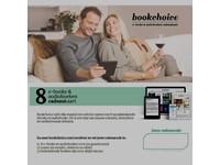 Bookchoice M