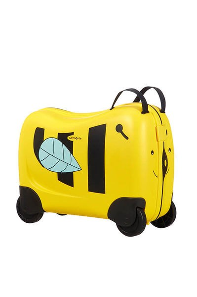 Samsonite Dreamrider Suitcase