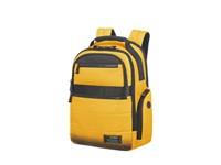 Samsonite Cityvibe 2.0 Laptop Backpack 14.1