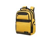Samsonite Cityvibe 2.0 Laptop Backpack 15.6 EXP.