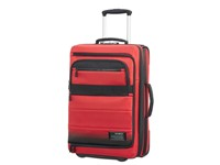 Samsonite Cityvibe 2.0 Mobile Office 55