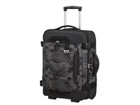 Samsonite Midtown Duffle / Wh. 55 Backpack