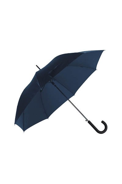 Samsonite Rain Pro Stick Umbrella - Stick