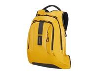 Samsonite Paradiver Light Laptop Backpack L