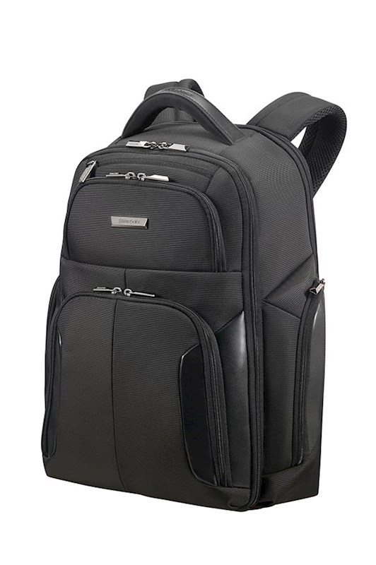 Samsonite XBR Laptop Backpack 3V 15.6''