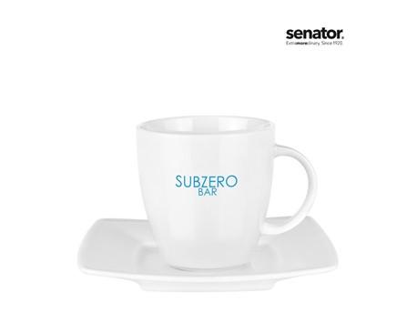 https://productimages.azureedge.net/s3/webshop-product-images/imageswebshop/senator/a30-0937_maxim_cafe_set_2_p.jpg