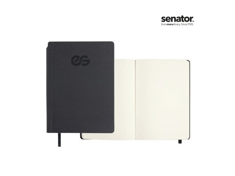 https://productimages.azureedge.net/s3/webshop-product-images/imageswebshop/senator/a30-nb01_notebook_structure_black_5_p.jpg