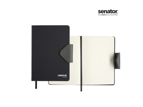 https://productimages.azureedge.net/s3/webshop-product-images/imageswebshop/senator/a30-nb02_notebook_structure_magnet_black_5_p.jpg