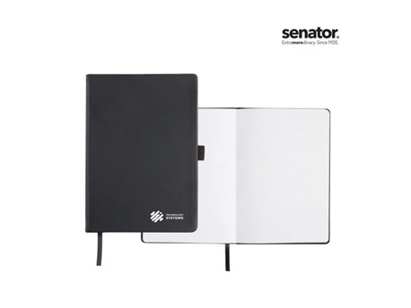 https://productimages.azureedge.net/s3/webshop-product-images/imageswebshop/senator/a30-nb03_notebook_soft_black_5_p.jpg