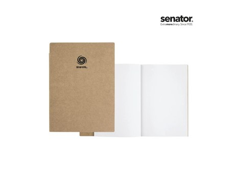 https://productimages.azureedge.net/s3/webshop-product-images/imageswebshop/senator/a30-nb05_notebook_paper_brown_5_p.jpg