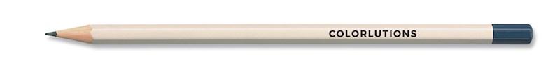 STAEDTLER zeshoekig potlood met dompeldop, gecertificeerd hout