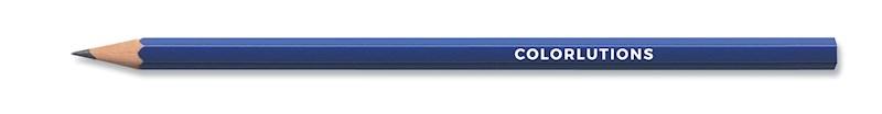 STAEDTLER zeshoekig potlood, gecertificeerd hout