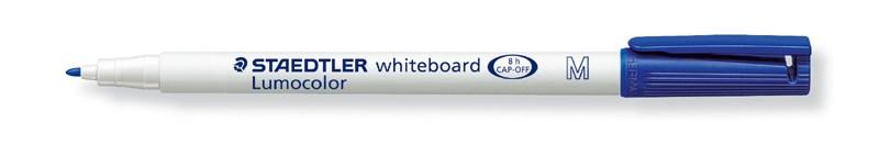 STAEDTLER Lumocolor whiteboard pen