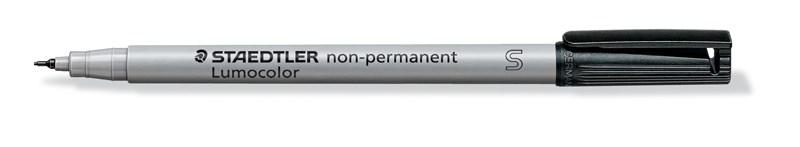 STAEDTLER Lumocolor non-permanent S