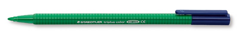 STAEDTLER triplus color