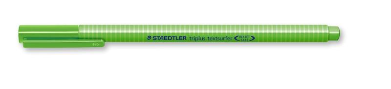 STAEDTLER triplus textsurfer