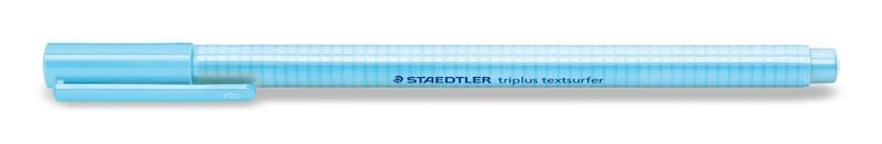 STAEDTLER triplus textsurfer - vintage colours