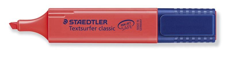 STAEDTLER Textsurfer classic
