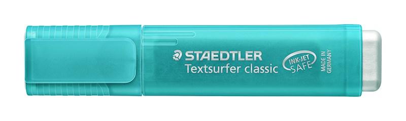 STAEDTLER Textsurfer classic - rainbow colours