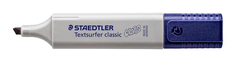 STAEDTLER Textsurfer classic - vintage colours