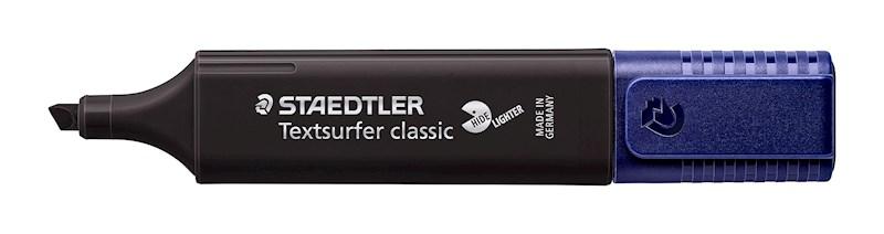 STAEDTLER Textsurfer classic - hidelighter