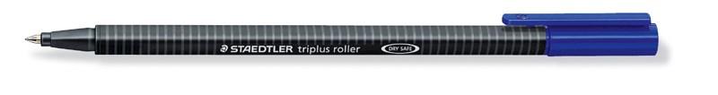 STAEDTLER triplus roller