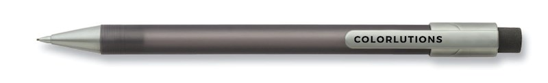 STAEDTLER vulpotlood graphite 777