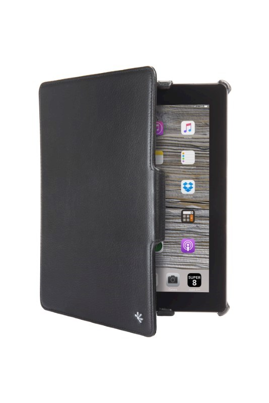 Apple iPad 2/3/4 Cover Slimfit