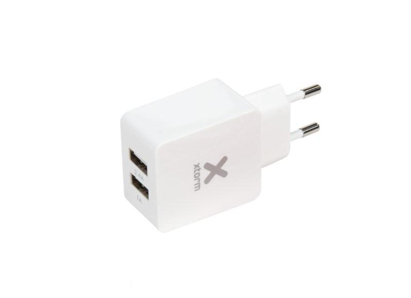 Xtorm AC Adapter
